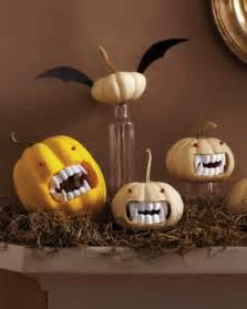 15 cool pumpkin carvings for halloween youqueen