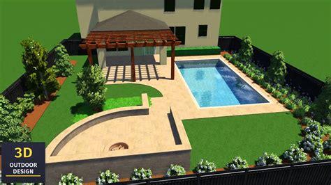 home design  outdoor garden full version apk homemade
