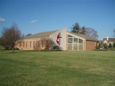 projects faith united methodist church professional 149 | 2 pb270080