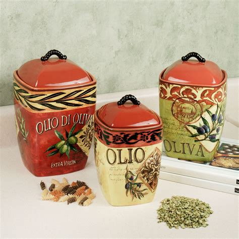 kitchen jars and canisters kitchen black canister set metal kitchen canisters pastel tea coffee sugar canisters unusual