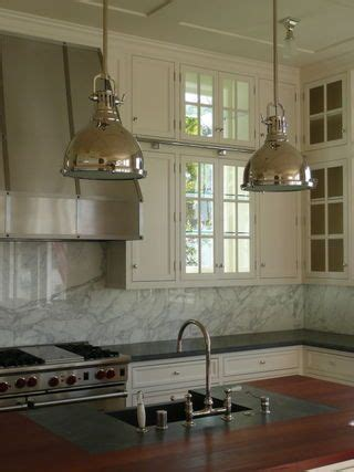 spot lights for kitchen 17 best ideas about hanging kitchen lights on 5656