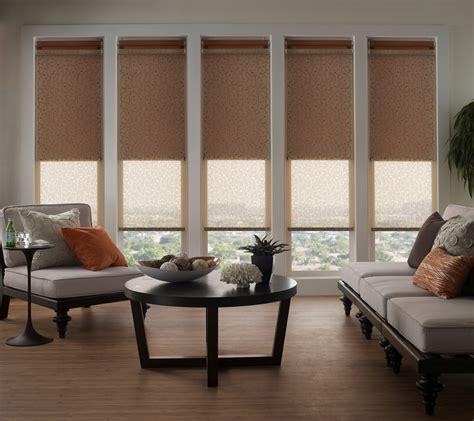 contemporay livingroom design   windows  modern