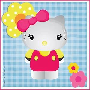 Hello Kitty Ipad Wallpaper | iPhone Fan Site