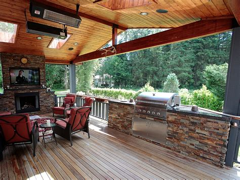 how to design an outdoor kitchen outdoor kitchens timberline patio covers 8626