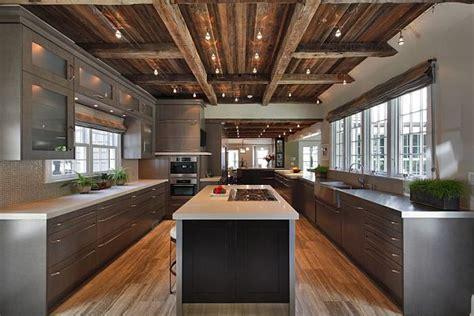 20 modern kitchen island designs modern kitchen island ideas for your kitchen