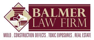 Does nevada have a law regarding grace periods? Mold and Construction Defect Lawyer in Las Vegas, Nevada - Judd J. Balmer, Esq., Ltd.-- Nevada's ...