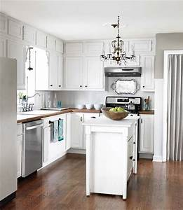 65 home makeover ideas before and after home makeovers With kitchen colors with white cabinets with like us on facebook stickers