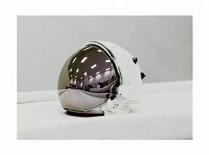 Nasa Astronaut Helmet Profile (page 3) - Pics about space