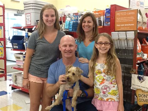 Zoes Friends Animal Rescue Hooray Im Adopted 276