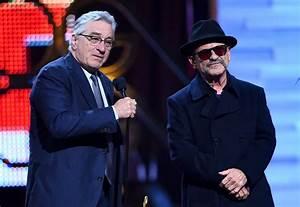 Joe Pesci Will Join Martin Scorsese's 'The Irishman' With ...
