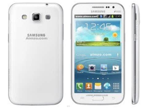 samsung galaxy trend ii duos  latest mobiles phones
