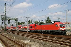 S Bahn Erfurt : 182 024 von db regio erfurt hilft zur zeit bei der dresdner s bahn aus hier f hrt sie mit der ~ Orissabook.com Haus und Dekorationen