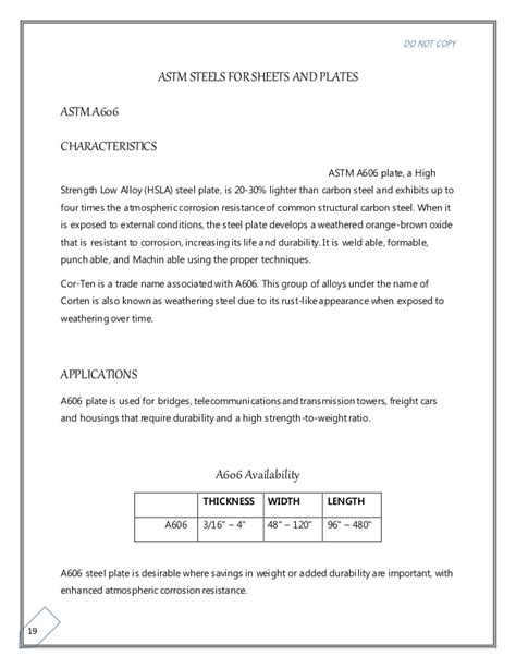 Steel codes used in steel structure 5th semester word document