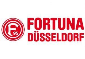 Bundesliga german bundesliga club friendly german 2. Dortmund   Fortuna Düsseldorf hat das Training wieder aufgenommen » Shortnews & Shortnstorie ...