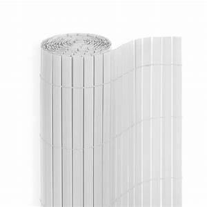 Balkon Sichtschutz Hoch : sichtschutz zaun matte windschutz balkon pvc sichtschutzmatte markise blende ebay ~ Sanjose-hotels-ca.com Haus und Dekorationen