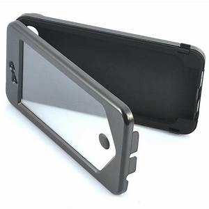 Waterproof Bike Mount Holder Case Cover For Iphone 6 Plus
