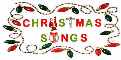 Christmas Songs Song Guitar Tabs Merry Holiday
