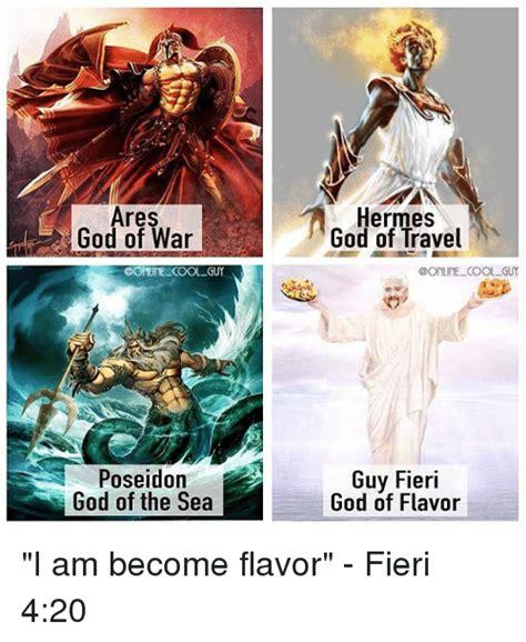 God Of War Memes - 25 best memes about ares god of war ares god of war memes