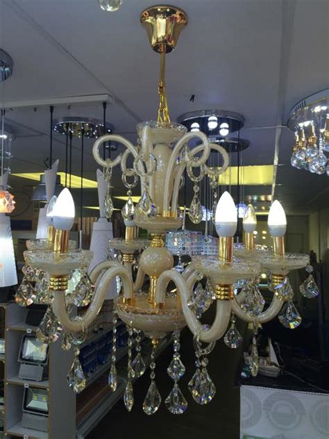 chandeliers johannesburg light fittings classic chandelier was listed for