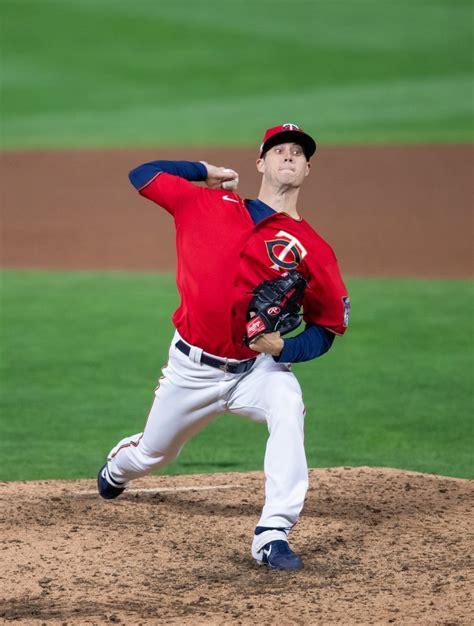 Matt Wisler Rumors - MLB Trade Rumors