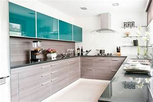 simple kitchen designs timeless style 1081
