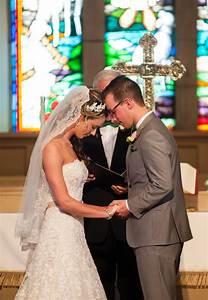Spring Party Invitations Methodist Bride And Groom Wedding Prayer