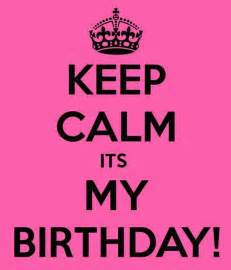 Keep-Calm-Its-My-Birthday-Quotes