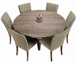 Round timber dining tables timber furniture for Round dining tables melbourne
