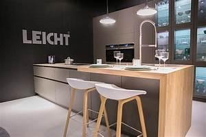 Moderne Küchen 2017 : k chenideen 2017 ~ Michelbontemps.com Haus und Dekorationen