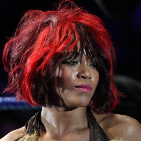 alicia fox injury updates  wwe stars concussion