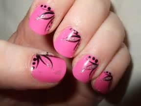 nails designs nail designs nail arts designs nail design nail arts