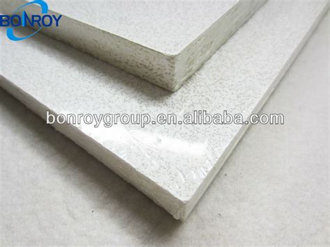 fiberglass drop ceiling tiles 2x2 600x600mm fiberglass acoustic ceiling fiberglass plaster