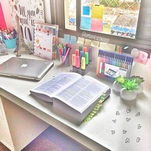 Home Office Einrichten Ideen : 112 besten office einrichten ideen f r 39 s b ro home office bilder auf pinterest home office ~ Bigdaddyawards.com Haus und Dekorationen