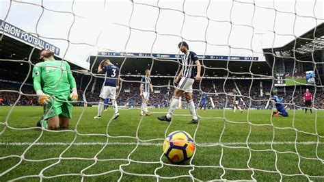 West Brom vs Leicester Preview: How to Watch on TV, Live ...
