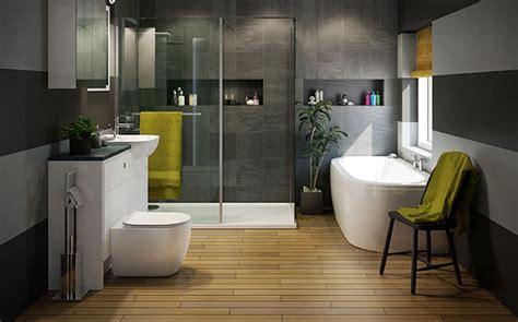 B&q Bathrooms Which?