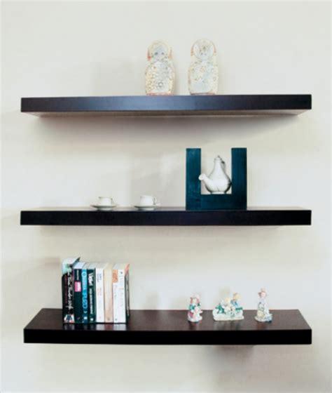 bedcover murah gambar buku 22 desain rumah tingkat minimalis kontemporer