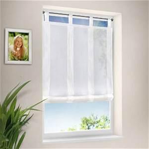 Vorhang Ideen Für Kleine Fenster : raffrollos trendig und abwechslungsreich mein gardinenshop ~ Markanthonyermac.com Haus und Dekorationen