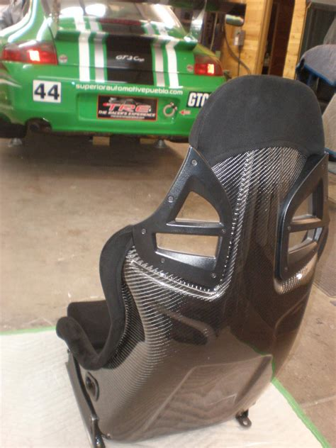 gt carbon sport seats alcantera rennlist