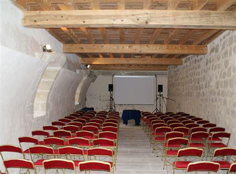 salle des gardes senones s 233 minaire ch 226 teau royal de cazeneuve