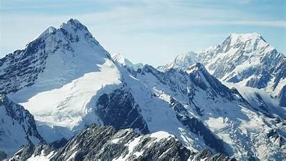 Mountain Winter Desktop Backgrounds Wallpapers 1080 1920