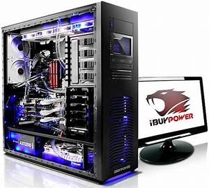 Gaming Pc Mieten : ibuypower erebus gt desktop gaming pc ~ Lizthompson.info Haus und Dekorationen