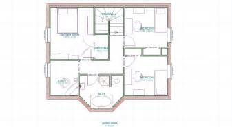 cuisine plan maison moderne plain pied dessiner un plan - Creer Un Plan De Maison Gratuit