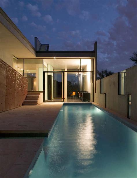 prefab home  paradise valley arizona fabulous planar