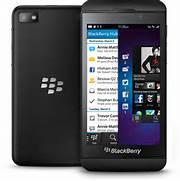BlackBerry Z10 | CrackBerry.com