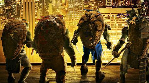 tmnt teenage mutant ninja turtles wallpapers hd