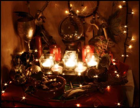 yule winter solstice