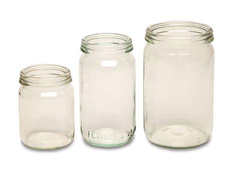 how to use jars preserving jars