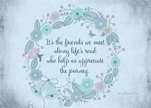 Friendship Arch... Friendship Mountain Quotes