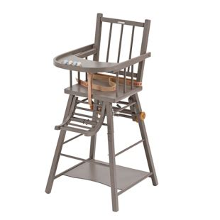 chaise haute bébé combelle avis chaise haute transformable combelle chaises hautes