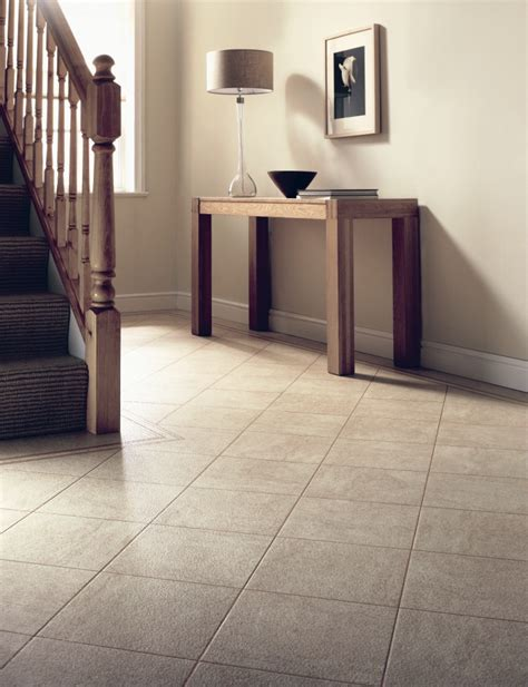 can you lay tile linoleum floor can you lay tile linoleum 28 images how to install